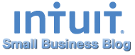 intuit-small-business-blog