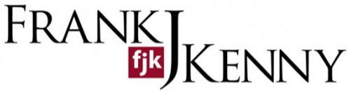 FrankJKenny