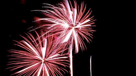 Fireworks_5049