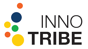 Innotribe_logo