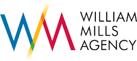 William_Mills_Agency_Logo