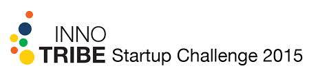 Innotribe_Startup_Challenge_2015