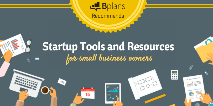 Bplan_Startup_Tools_Resources_SizeUp