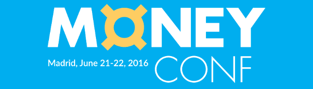 Money-Conf_Logo2