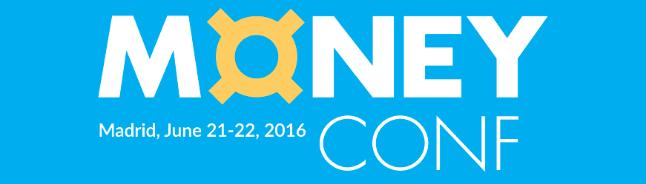 Money-Conf_Logo2