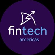 fintech_americas