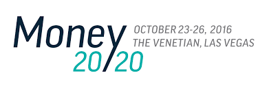 money2020logo
