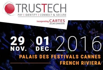 trustech_logo_cannes_2016