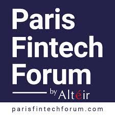 paris_fintech_forum