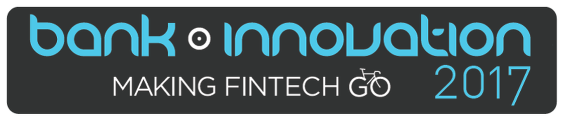 Bank_Innovation_2017