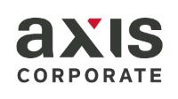 Axis_Logo_2