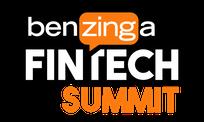 benzinga_fintech_summit