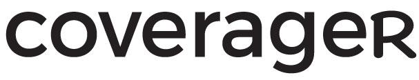 coverager-logo